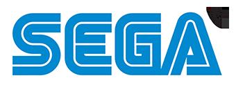 株式会社SEGA