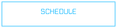 Schedule イベント進行スケジュール